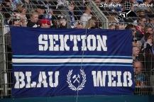 VfL Bochum 1848 - FC Erzgebirge Aue_27-04-18_09