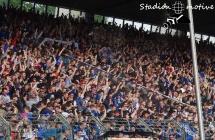 VfL Bochum 1848 - FC Erzgebirge Aue_27-04-18_11