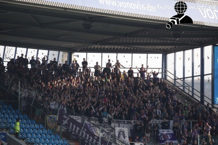 VfL Bochum 1848 - FC Erzgebirge Aue_27-04-18_13