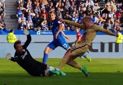 VfL Bochum 1848 - FC Erzgebirge Aue_27-04-18_14