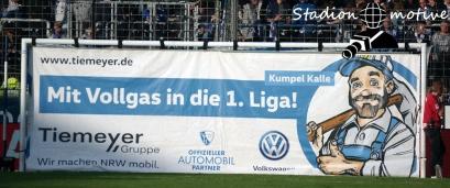 VfL Bochum 1848 - FC Erzgebirge Aue_27-04-18_15