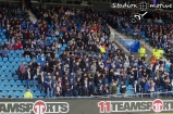 VfL Bochum 1848 - FC Erzgebirge Aue_27-04-18_16