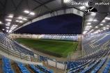 VfL Bochum 1848 - FC Erzgebirge Aue_27-04-18_18