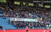 VfL Bochum 1848 - FC Erzgebirge Aue_27-04-18_20