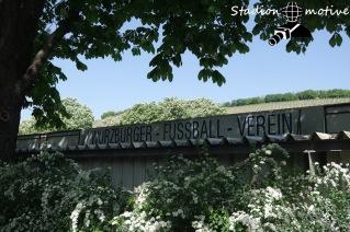 Würzburger FV - SV Viktoria Aschaffenburg_05-05-18_05