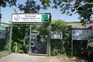 Würzburger FV - SV Viktoria Aschaffenburg_05-05-18_06