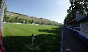Würzburger FV - SV Viktoria Aschaffenburg_05-05-18_08