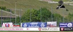 Würzburger FV - SV Viktoria Aschaffenburg_05-05-18_17