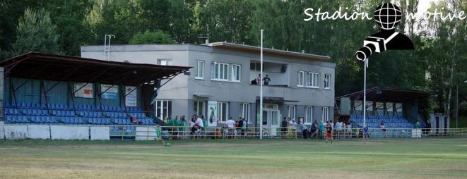 FC Nový Bor - FK Motorlet Praha_02-06-18_01
