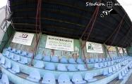 FC Nový Bor - FK Motorlet Praha_02-06-18_04