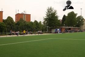 FSV Harburg-Rönneburg - SC Cismar_16-06-18_02