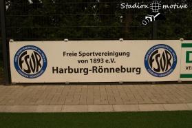 FSV Harburg-Rönneburg - SC Cismar_16-06-18_03