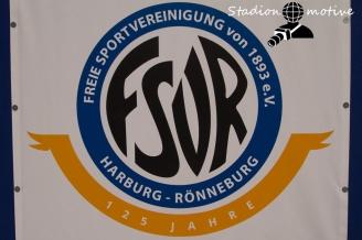 FSV Harburg-Rönneburg - SC Cismar_16-06-18_07