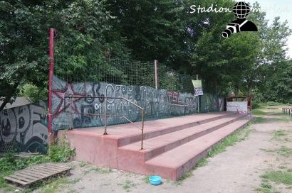 Roter Stern Leipzig - ATSV Frisch Auf Wurzen_16-08-18_04