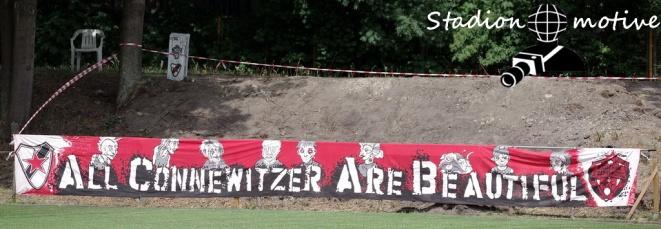 Roter Stern Leipzig - ATSV Frisch Auf Wurzen_16-08-18_08