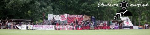 Roter Stern Leipzig - ATSV Frisch Auf Wurzen_16-08-18_10