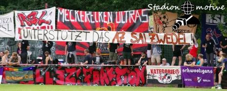 Roter Stern Leipzig - ATSV Frisch Auf Wurzen_16-08-18_13
