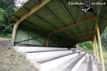 TJ Jáchymov - FK SMB Bochov_17-06-18_02