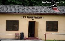TJ Jáchymov - FK SMB Bochov_17-06-18_03