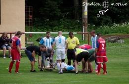 TJ Jáchymov - FK SMB Bochov_17-06-18_04