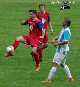 TJ Jáchymov - FK SMB Bochov_17-06-18_05