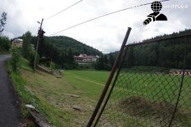 TJ Jáchymov - FK SMB Bochov_17-06-18_11