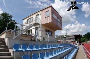 VfB Zittau - SV Lokomotive Schleife_02-06-18_02