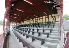 VfB Zittau - SV Lokomotive Schleife_02-06-18_04