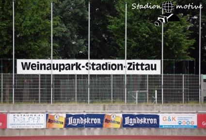 VfB Zittau - SV Lokomotive Schleife_02-06-18_07