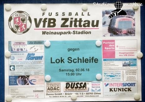 VfB Zittau - SV Lokomotive Schleife_02-06-18_09