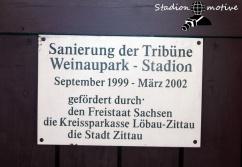 VfB Zittau - SV Lokomotive Schleife_02-06-18_10