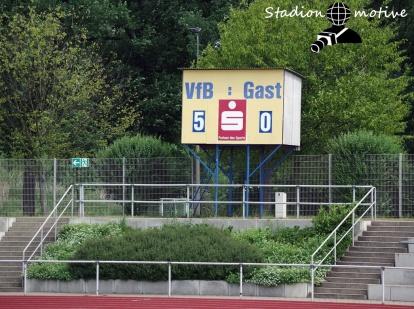 VfB Zittau - SV Lokomotive Schleife_02-06-18_11