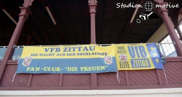 VfB Zittau - SV Lokomotive Schleife_02-06-18_12