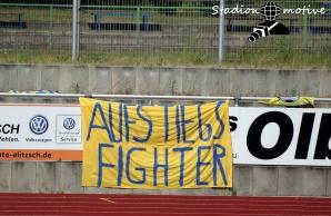 VfB Zittau - SV Lokomotive Schleife_02-06-18_13