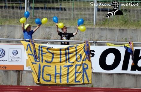 VfB Zittau - SV Lokomotive Schleife_02-06-18_16