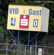 VfB Zittau - SV Lokomotive Schleife_02-06-18_18