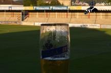 1 FC Lichtenfels - TSV Mönchröden_29-06-18_03