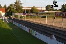 1 FC Lichtenfels - TSV Mönchröden_29-06-18_04