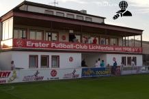 1 FC Lichtenfels - TSV Mönchröden_29-06-18_05