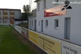 1 FC Lichtenfels - TSV Mönchröden_29-06-18_10