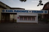 1 FC Lichtenfels - TSV Mönchröden_29-06-18_11