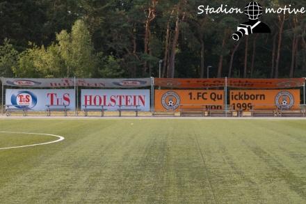 1 FC Quickborn - Tus Osdorf_20-07-18_01