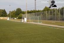 1 FC Quickborn - Tus Osdorf_20-07-18_02