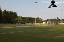 1 FC Quickborn - Tus Osdorf_20-07-18_03