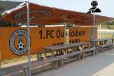 1 FC Quickborn - Tus Osdorf_20-07-18_04