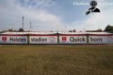 1 FC Quickborn - Tus Osdorf_20-07-18_06
