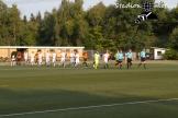 1 FC Quickborn - Tus Osdorf_20-07-18_07