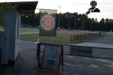 1 FC Quickborn - Tus Osdorf_20-07-18_08