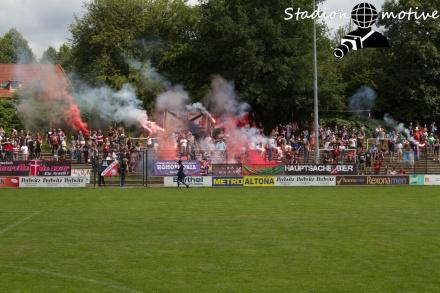Altona 93 - Dulwich Hamlet FC_15-07-18_01