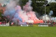 Altona 93 - Dulwich Hamlet FC_15-07-18_03